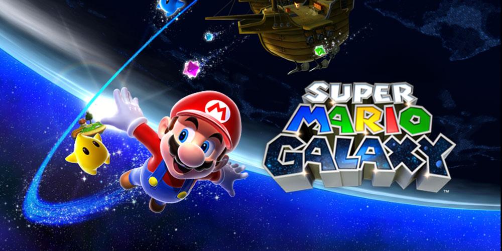 SI_Wii_SuperMarioGalaxy.jpg